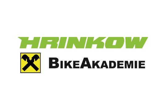 hrinkow raiffeisen bike akademie