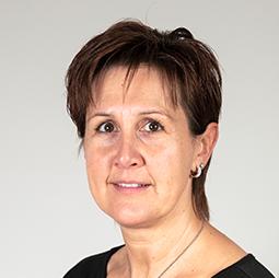 Sabine Spitzl-Steinmaßl, hrinkow steyr