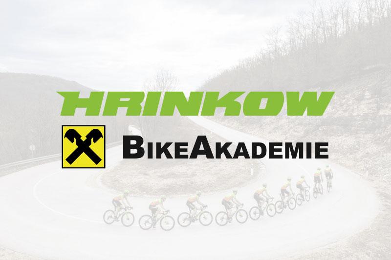 hrinkow bike akademie
